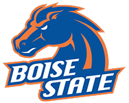 boise-state