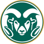 coloradostate-logo