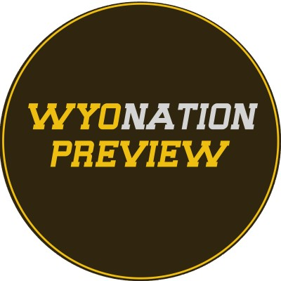 wyonation_preview