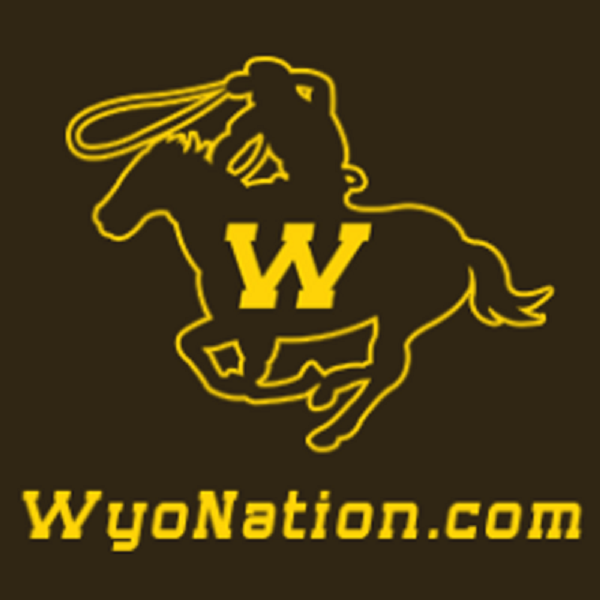 wyo_nation
