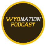 WyoNation Podcast: North Dakota Review