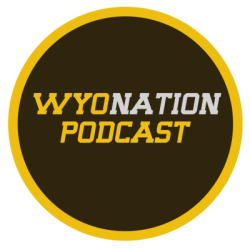 WyoNation Podcast: Victory, Sweet Victory!