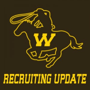 Wyoming Looks to Close Out Recruiting Class Strong