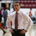 Wyoming named Tony Pujol as an assistant coach.