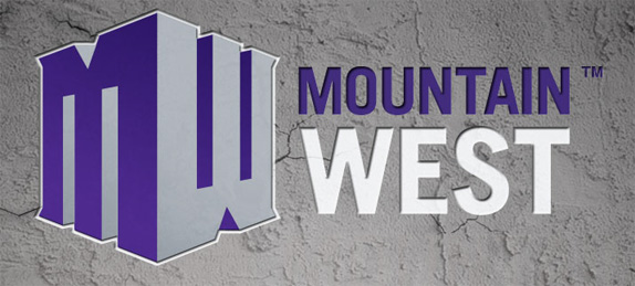 mountain-west